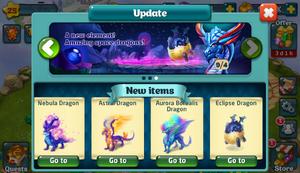 Space Element Update3