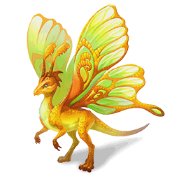 File:ButterflyDragonStore.png