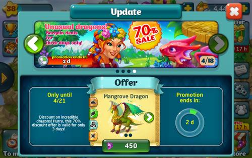 MangroveDragonUpdate