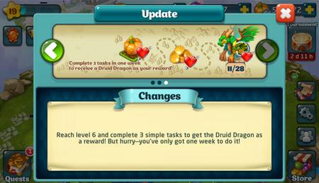 Update 11-28-2014