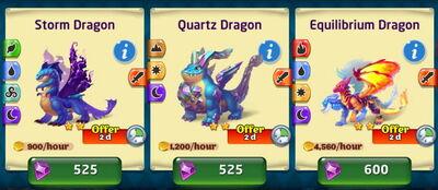 DragonSale20180320