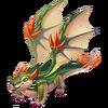 CrocodileDragonStore
