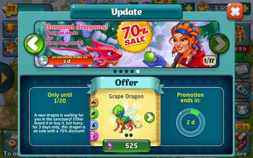 GrapeDragonUpdate