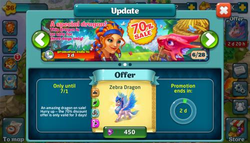 ZebraDragonUpdate2