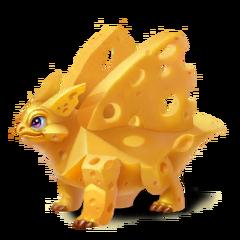 CheeseDragonStore