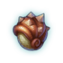 SnailDragonEggLarge