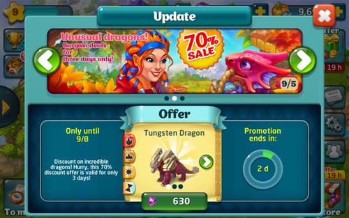 TungstenDragonUpdate3