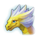 File:LightDragonProfile.png