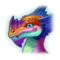 CoastalDragonProfile