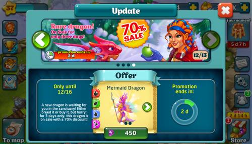 MermaidDragonUpdate