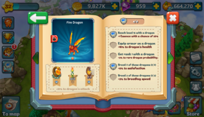 BookOfDragons2Update
