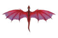Red Dragon (overhead).png