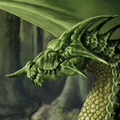 Green Dragon (main).png