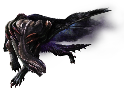 MH4-Gore_Magala_Render_001.png