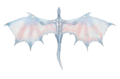 White Dragon (overhead).png