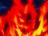 Dragon (Fairy Tail)