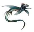 Dragon Eel.png