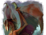 Red Dragon (Dungeons & Dragons)