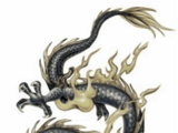 Lung (Dragonology)