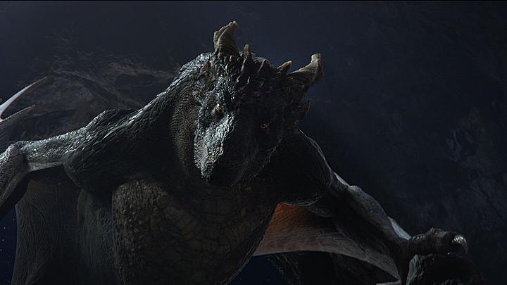 dragons 2 deutsch der ganze film