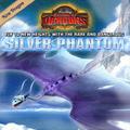 Silver Phantom SoD.png