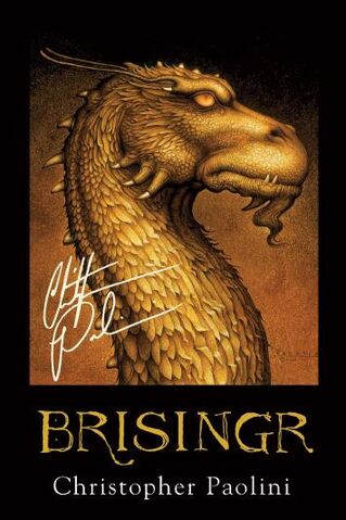 File:Brisinger.JPG