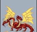 Cyber Dragons ( TMNT 2003 Season 7 )