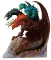 Tiamat (Dungeons & Dragons) (main).png