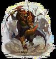 Dragonborn 1.png