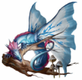 Faerie Dragon.png