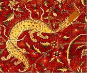Dragon-Azhi-Dahak5