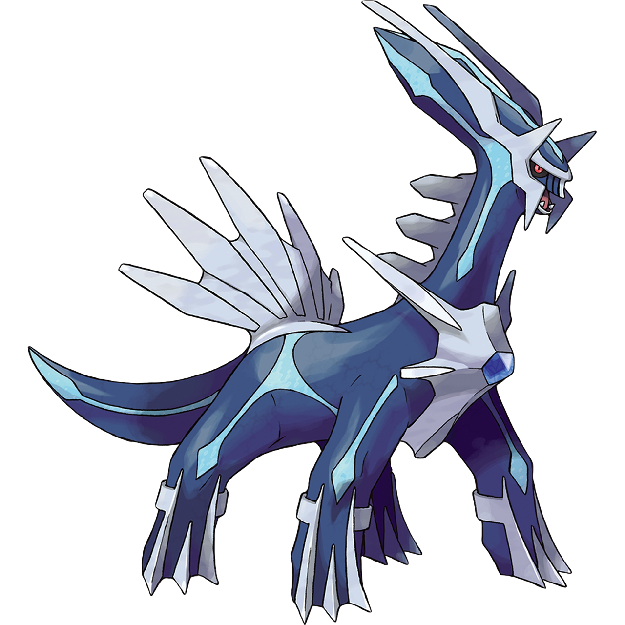 Image result for dialga