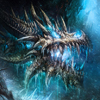 Battle-Sindragosa
