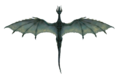 Black Dragon (overhead).png