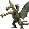 Battle-Ghidorah