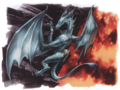 Mercury Dragon.png