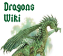 Copper Dragon (Dungeons & Dragons)