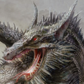Gray Dragon (main).png