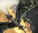 Wyvern (Ark)