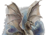 White Dragon (Dungeons & Dragons)