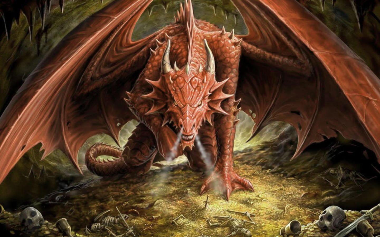 драконы в картинках обои рабочего стола песочное печенье, шапочка