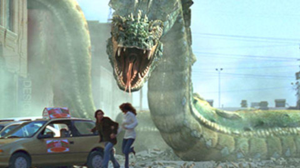 Image - Buraki.jpg | Dragons | FANDOM powered by Wikia