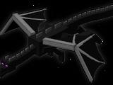 Ender Dragon (Minecraft)