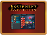 Equipment-Evolution