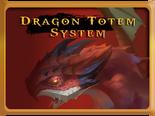 Dragon-Totem-System