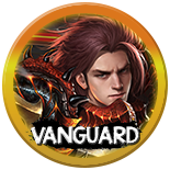 Class-vanguard