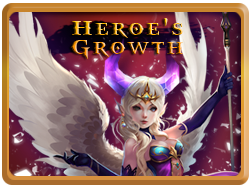 File:Heroes-Growth-guid.png