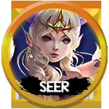 Class-seer