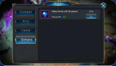 Honor4