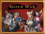 Guild-War